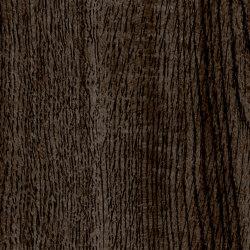 3M™ DI-NOC™ Architectural Finish Metallic Wood, MW-1834, 1220 mm x 50 m | Láminas de plástico | 3M
