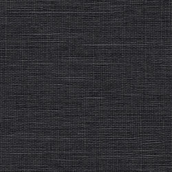 3M™ DI-NOC™ Architectural Finish Nuno, NU-1787, 1220 mm x 50 m | Synthetic films | 3M