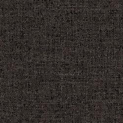 3M™ DI-NOC™ Architectural Finish Nuno, NU-1789, 1220 mm x 50 m | Synthetic films | 3M