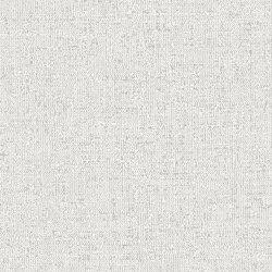 3M™ DI-NOC™ Architectural Finish Nuno, NU-1790, 1220 mm x 50 m | Synthetic films | 3M