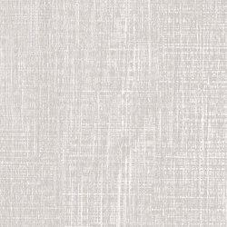 3M™ DI-NOC™ Architectural Finish Nuno, NU-1795, 1220 mm x 50 m | Synthetic films | 3M