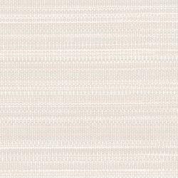 3M™ DI-NOC™ Architectural Finish Nuno, NU-1798, 1220 mm x 50 m | Synthetic films | 3M