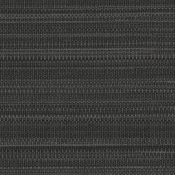 3M™ DI-NOC™ Architectural Finish Nuno, NU-1799, 1220 mm x 50 m | Synthetic films | 3M