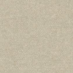 3M™ DI-NOC™ Architectural Finish Nuno, NU-1934MT, 1220 mm x 50 m | Láminas de plástico | 3M