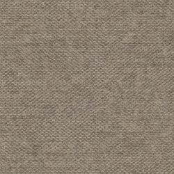 3M™ DI-NOC™ Architectural Finish Nuno, NU-1935MT, 1220 mm x 50 m   Synthetic films   3M