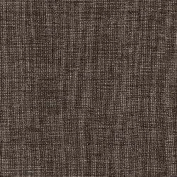 3M™ DI-NOC™ Architectural Finish Nuno, NU-2001, 1220 mm x 50 m | Synthetic films | 3M