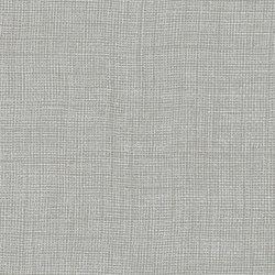 3M™ DI-NOC™ Architectural Finish Nuno, NU-2003, 1220 mm x 50 m | Synthetic films | 3M