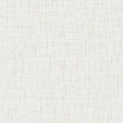 3M™ DI-NOC™ Architectural Finish Nuno, NU-2013, 1220 mm x 50 m | Synthetic films | 3M