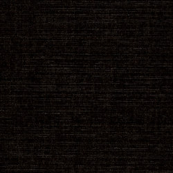 3M™ DI-NOC™ Architectural Finish Nuno, NU-1241, 1220 mm x 50 m | Synthetic films | 3M