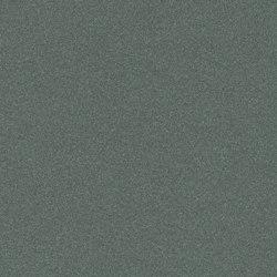 3M™ DI-NOC™ Architectural Finish Plain Abstract, Exterior, PA-187 EX, 1220 mm x 50 m | Films adhésifs | 3M