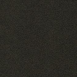 3M™ DI-NOC™ Architectural Finish Plain Abstract, Exterior, PA-389 EX, 1220 mm x 50 m | Films adhésifs | 3M