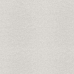 3M™ DI-NOC™ Architectural Finish Plain Abstract, PA-045AR, 1220 mm x 25 m | Láminas de plástico | 3M
