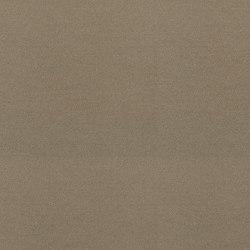3M™ DI-NOC™ Architectural Finish Plain Abstract, PA-181AR, 1220 mm x 25 m | Láminas de plástico | 3M