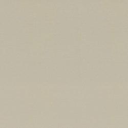 3M™ DI-NOC™ Architectural Finish Plain Abstract, PA-183AR, 1220 mm x 25 m | Láminas de plástico | 3M