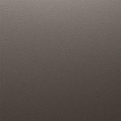 3M™ DI-NOC™ Architectural Finish Plain Abstract, PA-187AR, 1220 mm x 25 m | Láminas de plástico | 3M