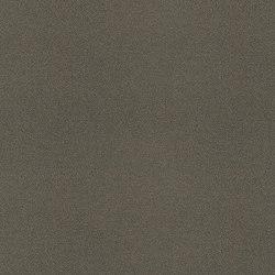 3M™ DI-NOC™ Architectural Finish Plain Abstract, PA-389AR, 1220 mm x 25 m | Láminas de plástico | 3M
