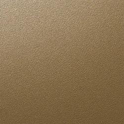 3M™ DI-NOC™ Architectural Finish Plain Abstract, PA-683AR, 1220 mm x 25 m | Láminas de plástico | 3M