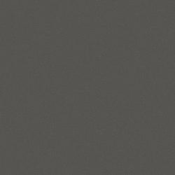 3M™ DI-NOC™ Architectural Finish Solid Color, PS-006 AR, 1220 mm x 25 m | Láminas de plástico | 3M
