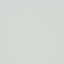 3M™ DI-NOC™ Architectural Finish Solid Color, PS-1448, 1220 mm x 50 m | Fogli di plastica | 3M