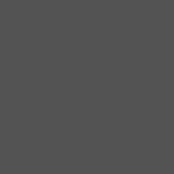 3M™ DI-NOC™ Architectural Finish Solid Color, Matte, PS-2100MT, 1220 mm x 50 m | Fogli di plastica | 3M