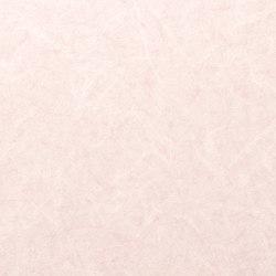 3M™ DI-NOC™ Architectural Finish Plain Texture, PT-345 AR, 1220 mm x 25 m | Láminas de plástico | 3M