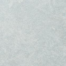 3M™ DI-NOC™ Architectural Finish Sand Earth, SE-010 AR, 1220 mm x 25 m | Láminas de plástico | 3M
