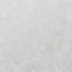 3M™ DI-NOC™ Architectural Finish Sand Earth, SE-567 AR, 1220 mm x 25 m | Láminas de plástico | 3M