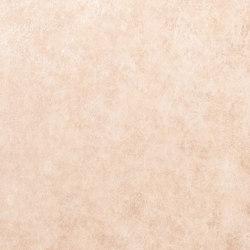 3M™ DI-NOC™ Architectural Finish Sand Earth, SE-568 AR, 1220 mm x 25 m | Láminas de plástico | 3M
