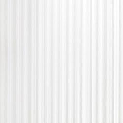 3M™ FASARA™ Glass Finish Border, SH2APCR, Arpa Crystal, 1270 mm x 30 m