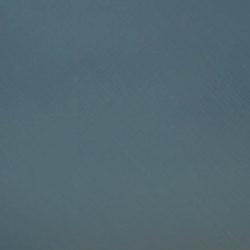 3M™ FASARA™ Glass Finish Emboss, SH2CHMAB, Cross Hairline Matte Blue Gray, 1220 mm x 30 m | Films adhésifs | 3M