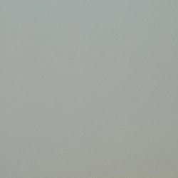 3M™ FASARA™ Glass Finish Emboss, SH2CHSC, Cross Hairline Sucre, 1220 mm x 30 m | Films adhésifs | 3M