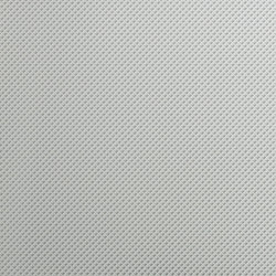 3M™ FASARA™ Glass Finish Geometric, SH2CSC, Cut Glass, 1270 mm x 30 m | Synthetic films | 3M
