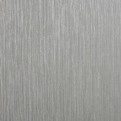 3M™ FASARA™ Glass Finish Fabric/Washi, SH2CSGS, Grain Silver, 1270 mm x 30 m   Synthetic films   3M