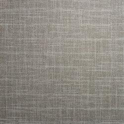 3M™ FASARA™ Glass Finish Fabric/Washi, SH2EMWG, Weave Pearl Dark Grey, 1270 mm x 30 m | Films adhésifs | 3M