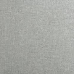 3M™ FASARA™ Glass Finish Fabric/Washi, SH2FGBU, Buckram, 1270 mm x 30 m | Fogli di plastica | 3M
