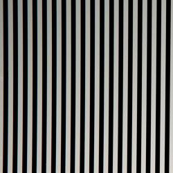 3M™ FASARA™ Glass Finish Stripe, SH2FGFN, Fine, 1270 mm x 30 m | Films adhésifs | 3M