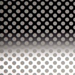 3M™ FASARA™ Glass Finish Prism/Dot, SH2FGKN, Kanon, 1270 mm x 30 m   Synthetic films   3M