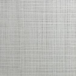 3M™ FASARA™ Glass Finish Fabric/Washi, SH2FGSE, Sensai Linen, 1270 mm x 30 m | Films adhésifs | 3M