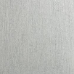 3M™ FASARA™ Glass Finish Natural, SH2FGSW, Straight Washi, 1270 mm x 30 m | Films adhésifs | 3M