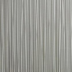 3M™ FASARA™ Glass Finish Stripe, SH2PTFS, Fine String, 1270 mm x 30 m   Synthetic films   3M