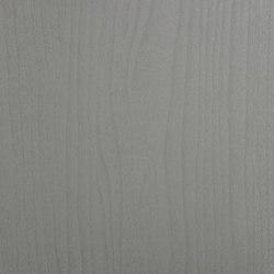 3M™ FASARA™ Glass Finish Natural, SH2PTFW, Frost Walnut, 1524 mm x 30 m   Synthetic films   3M