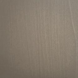 3M™ FASARA™ Glass Finish Natural, SH2PTFWS, Frost Walnut Smoke, 1524 mm x 30 m | Fogli di plastica | 3M