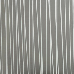 3M™ FASARA™ Glass Finish Stripe, SH2PTST, String, 1270 mm x 30 m | Fogli di plastica | 3M