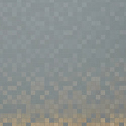 3M™ FASARA™ Glass Finish Emboss, SH2SMMA, Mosaic Matte, 1220 mm x 30 m   Synthetic films   3M