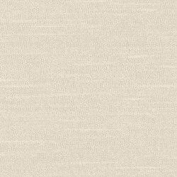 3M™ DI-NOC™ Architectural Finish Silk, SI-1686, 1220 mm x 50 m | Films adhésifs | 3M