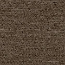 3M™ DI-NOC™ Architectural Finish Silk, SI-1688, 1220 mm x 50 m | Films adhésifs | 3M