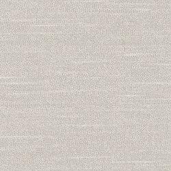 3M™ DI-NOC™ Architectural Finish Silk, SI-1689, 1220 mm x 50 m | Films adhésifs | 3M