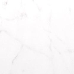 3M™ DI-NOC™ Architectural Finish Stone, ST-011 AR, 1220 mm x 25 m | Láminas de plástico | 3M