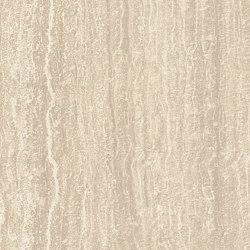 3M™ DI-NOC™ Architectural Finish Stone, ST-1829, 1220 mm x 50 m | Fogli di plastica | 3M