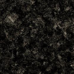 3M™ DI-NOC™ Architectural Finish Stone, ST-1830, 1220 mm x 50 m | Fogli di plastica | 3M